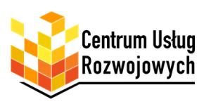 centrum-uslug-rozwojowych
